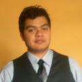 Freelancer Rolando V.
