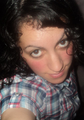Freelancer Natalia A. T.