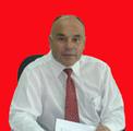 Freelancer Carlos M. V. C.