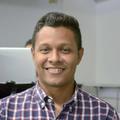 Freelancer Ricardo A. C. Q.