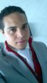 Freelancer Miro B.