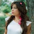 Freelancer Alejandra D. B.