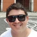 Freelancer Kácio W.