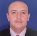 Freelancer Mario F. R. E.