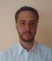 Freelancer Miguel P. M.
