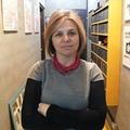 Freelancer MADALENA A.