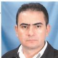 Freelancer ALFREDO D. P. A.