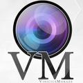Freelancer Viniicius M.