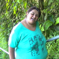 Freelancer Mirta R.