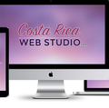 Freelancer CostaRicaWebStudio.com B.