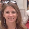 Freelancer Rosana D. B.