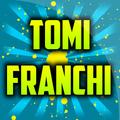 Freelancer Tomi F.