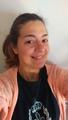 Freelancer Natalia M. G.
