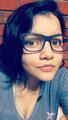 Freelancer Janine S.