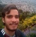Freelancer Marco C. E.