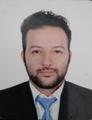 Freelancer Diego F. S. T.