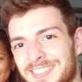 Freelancer João L. M. B.