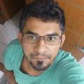 Freelancer Josafá M.