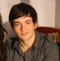 Freelancer Mariano I. M. R.