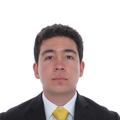 Freelancer Raul D. T.