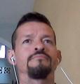 Freelancer Leugean m.