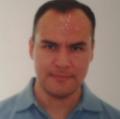 Freelancer José C. G.