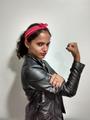 Freelancer Camila R. d. S.