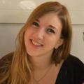 Freelancer María F. T.