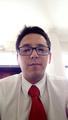 Freelancer Cristian J. A. Q.