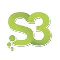 Freelancer S3 S. d. C.