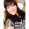 Freelancer Ariana B.