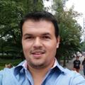 Freelancer Erick F. A.