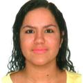 Freelancer Fernanda G. F. S.