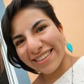 Freelancer Ximena H. D.