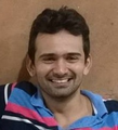 Freelancer Luiz A. B. J.