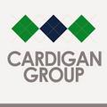 Freelancer Cardigan G.