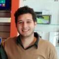 Freelancer Ignacio L. S.