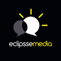 Freelancer Eclipsse Media