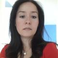Freelancer Ivonne S.