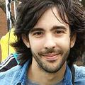 Freelancer Mariano M. M.