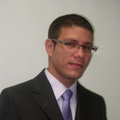 Freelancer JHONNY P.