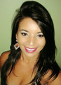 Freelancer Lucelia R. S.