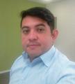 Freelancer Marcelo E.