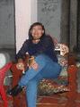 Freelancer Susana d. c. O.