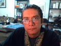 Freelancer Antonio O.