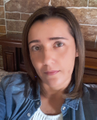Freelancer Maria T. L. B.