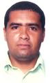 Freelancer Reginaldo S.