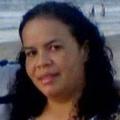 Freelancer Hernelda A. A. F.