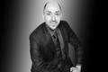 Freelancer Daniel S.