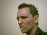 Freelancer PeterH.